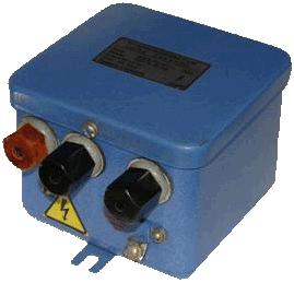 Трансформатор розжига ОС-33-730
