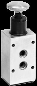 Клапаны предохранительные типа СКП