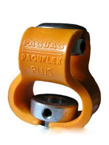 Безлюфтовая муфта PAGUFLEX фото 1