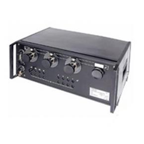 Магазин емкости Р5025 - общий вид прибора