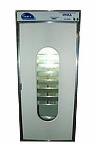 Инкубатор ИНКА 1296 фото 1