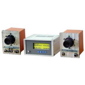 Стационарный измеритель оптической плотности ВОГ-1