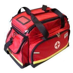 Купить сумку врача скорой помощи