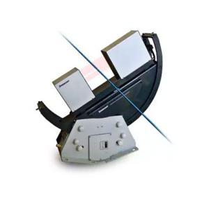 Система измерения СМИ-30П