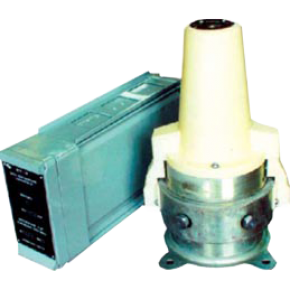 Измерительные преобразователи разности давлений ДМ-3583М, ДМТ-3583М