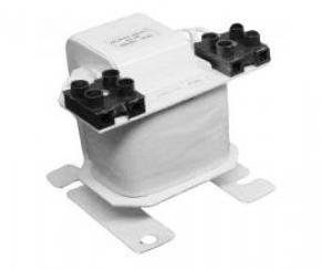 Трансформатор понижающий ОСМ 1-0.1  фото 1