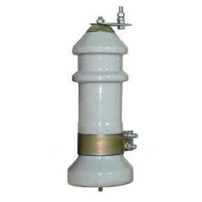 Разрядник вентильный РВО-6