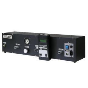 Измеритель дымности ИЛС-3С