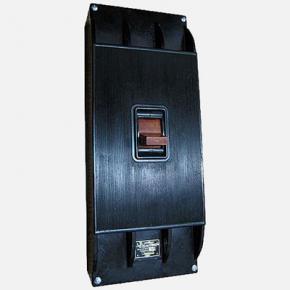 Выключатель автоматический А-3144
