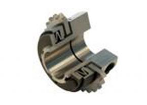 Защитная фрикционная муфта ROBA-clamp фото 1