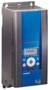 Частотный преобразователь Vacon 20 фото 1