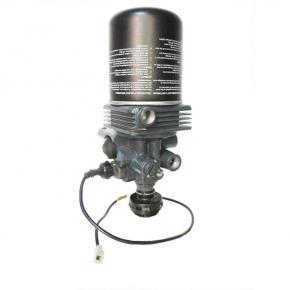 Осушитель сжатого воздуха А01.03.000Б