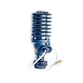 Клапан А01.04.000-02