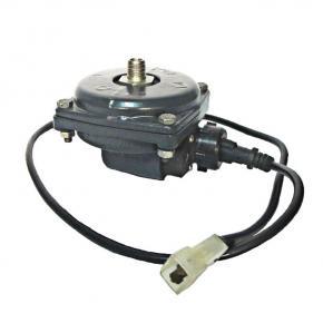 Клапан А01.04.000-03