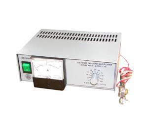 Зарядные устройства АЗП12-10