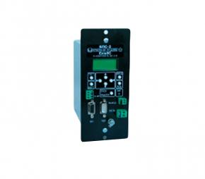 Блоки-устройств-оперативной-сигнализации-БС-2-8
