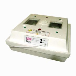 Бытовой инкубатор ИБМ-30 Э  фото 1