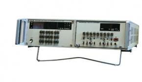 Частотомер электронно-счетный вычислительный Ч3-64/1