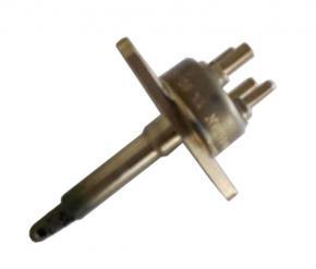 Коллектор термопар ВТ-36