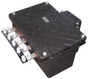 Дроссель трансформаторы ДТ фото 1