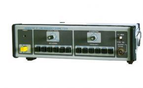 Генератор сигналов низкочастотный Г3-129 - фото