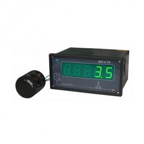 Измеритель ИК-1-ТК-3