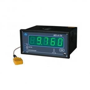 Измеритель ИК-1-ТК-4
