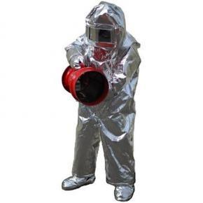 """Термозащитный костюм """"Индекс-800"""" фото 1"""