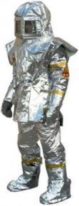 """Теплоотражающий костюм """"Индекс-1"""" фото 1"""