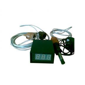 Индикатор вакуума ИВ-3