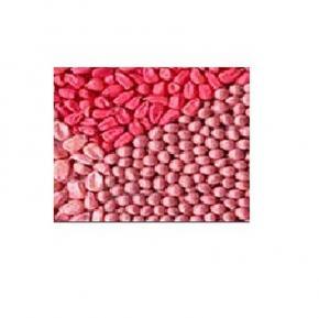 Красный краситель AREAL–RS18 фото 1