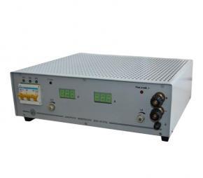 Источник питания Д60-40-01Ц (0-80В