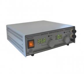 Лабораторный источник питания Д40-40-01Ц (0-40В