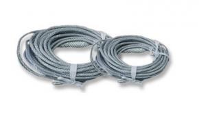 Элементы нагревательные гибкие кабельные взрывозащищенные ЭНГКЕх-1 фото 1