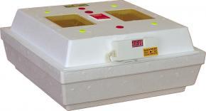Инкубатор МИ-30-1 закрытый - фото