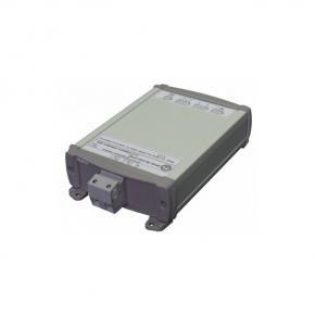 Преобразователь измерительный ПР-01-ТК-2400