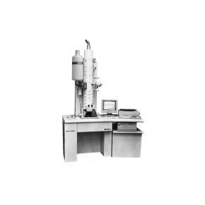Просвечивающий микроскоп ПЭМ-200