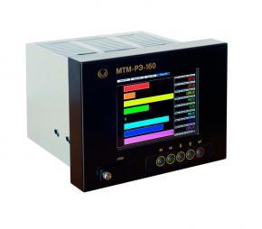 Регистратор электронный МТМ РЭ160-МК5