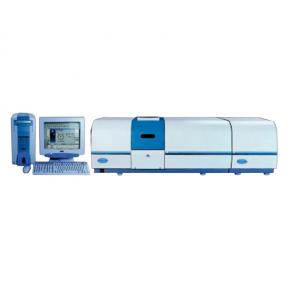 Спектрофотометрический комплекс AAS-8