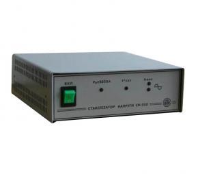 Стабилизатор напряжения сети СН-650