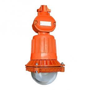 Светильник светодиодный ДСП21ВЕх фото 1