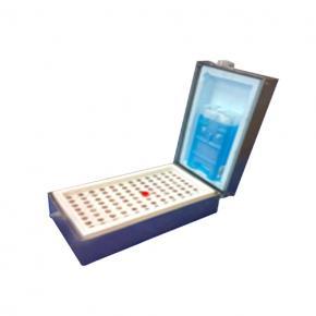 Термоконтейнер ТКэ-96 фото1