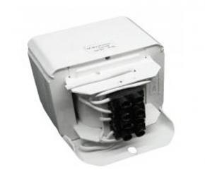 Трансформатор понижающий ОСМ 1-0.25 фото 1
