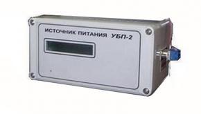 Источник  питания  УБП-2МК фото 1