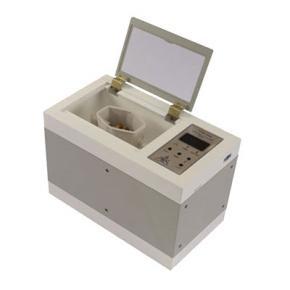 Установка измерительная УИМ-90М