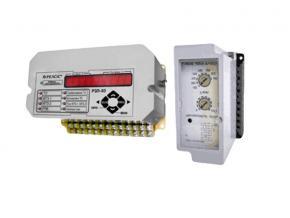 Устройство автоматики и токовой защиты серии РЗЛ-03.6 XX