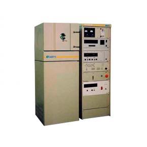 Вакуумный прибор для напыления ВНП-350