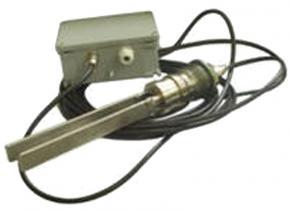 Сигнализаторы уровня жидкости ВС-541 - фото