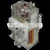 Реле электромагнитное  РЭУ-11