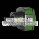 Гидронасос пластинчатый для смазки С-12-4М